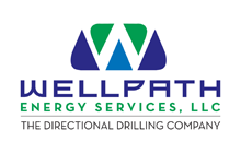 Wellpath Energy Services