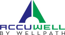 Accuwell by Wellpath